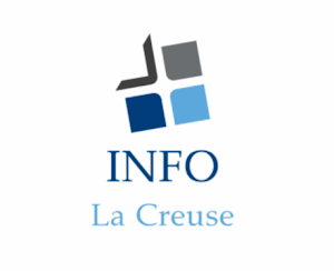 Journal INFO en Creuse