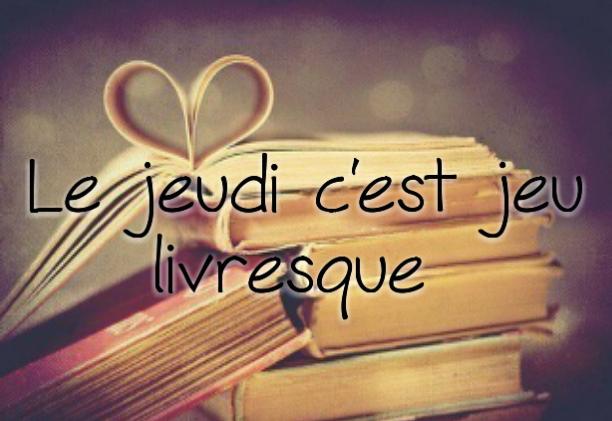 http://terresdemotsblogger.blogspot.fr/p/le-jeudi-cest-jeu-vu-des-blogueuses.html