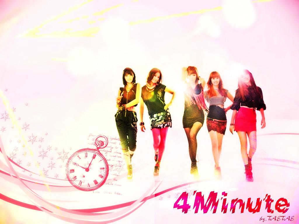 http://3.bp.blogspot.com/-rfqrRna_aj8/T78jvOov2oI/AAAAAAAAG2E/4xiCKCEYs0c/s1600/4minute+Wallpaper46.jpg