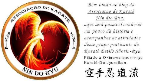 Nin Do Ryu