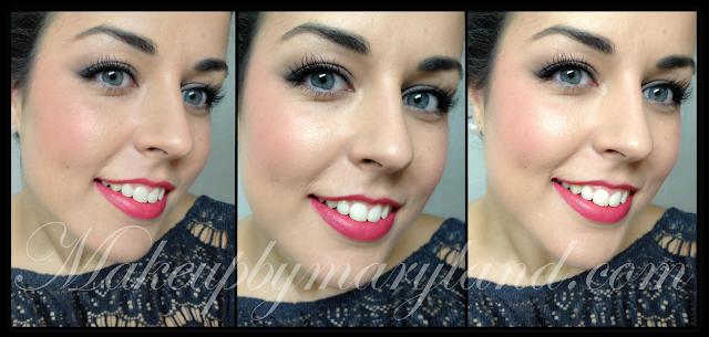 Guerlain colección otoño 2012-61-makeupbymariland