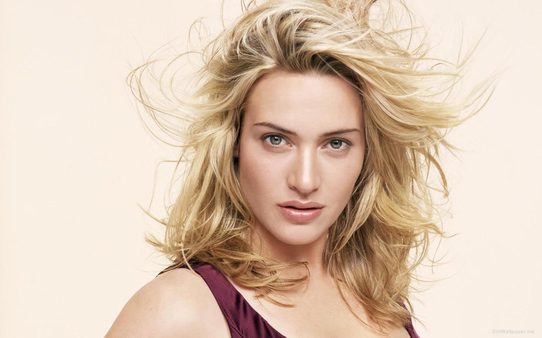 Kate Winslets Beauty Hair Secrets Mythirtyspot