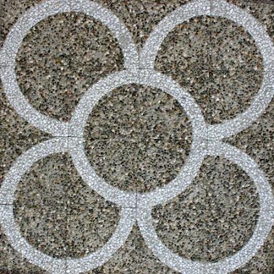 Sketchup texture texture for Exterior floor texture