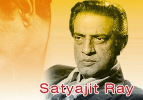 Satyajit Ray Books Download
