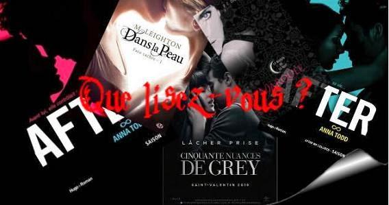 http://honey-b-books.blogspot.fr/2015/02/cest-lundi-que-lisez-vous-2.html