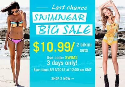 http://www.lucluc.com/swimwear-big-sale.html?lucblogger1485