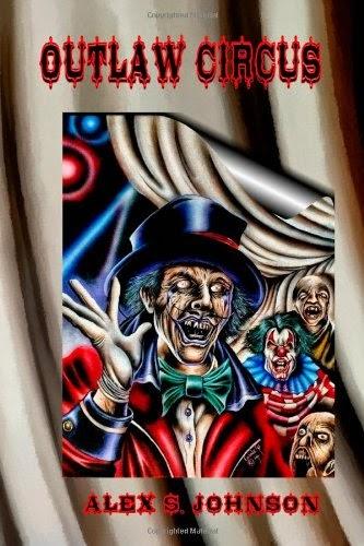 http://www.amazon.com/Outlaw-Circus-Alex-S-Johnson/dp/0692200711/ref=as_li_ss_til?tag=httpesselprbl-20&linkCode=w01&linkId=ECAII3ERZHZDYQ4E&creativeASIN=0692200711