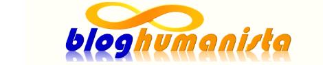 El Blog Humanista