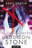 http://lachroniquedespassions.blogspot.fr/2015/11/la-vie-inachevee-daddison-stone-adele.html
