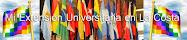 Extensión Universitaria La Costa