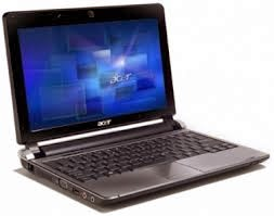 Acer Aspire 4352G Notebook
