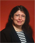 Radia Perlman