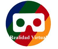 Historia y Realidad Virtual