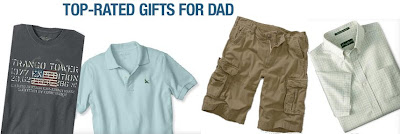 deals for dad