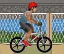 العاب دراجات