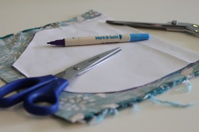 sewing classes - online sewing classes - online summer courses sewing classes