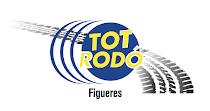 TOT RODÓ