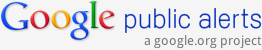 dwijayasblog.blogspot.com-google-public-alerts