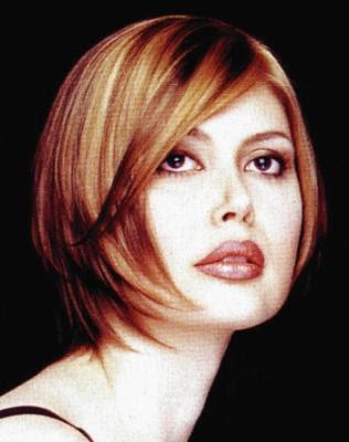 http://3.bp.blogspot.com/-rg3yPwHS-WY/TsO3khl78iI/AAAAAAAAAbY/ut9iG9UUhJQ/s400/haircuts-for-women.jpg