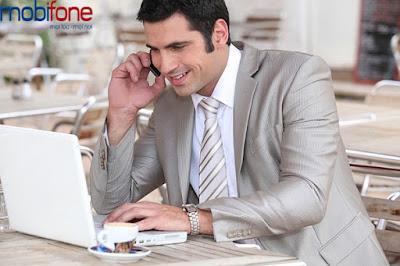 Gói K10 Mobifone miễn phí 100 phút gọi và 50 tin nhắn