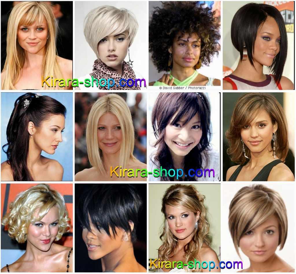trend+rambut%2C+model+rambut%2C+tata+rambut%2C+salon+rambut%2C+salon
