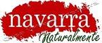 Navarra !Naturalmente....¡ La nueva Marca Turística de Navarra. Ven a descubrirla. Te sorprenderá.