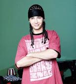 Tom ♥ *u*