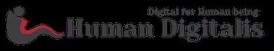 Human Digitalis