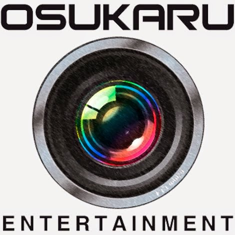 Osukaru Entertainment