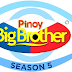 Pinoy Big Brother Season 5 (Update #13)