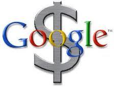 gambar cara mudah diterima google adsense, gambar agar di approved google adsense