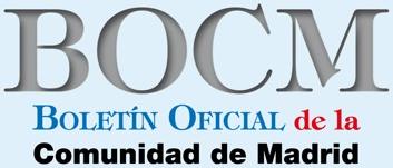 Gatos sindicales convenio colectivo de oficinas y for Oficina registro comunidad de madrid