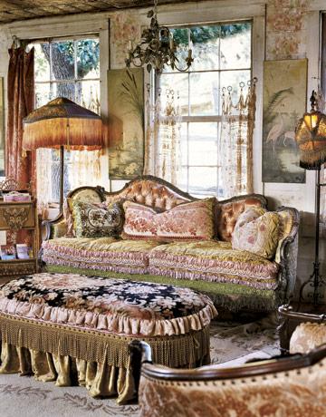 Victorian Furniture Clearance Furniture Fantastic Furniture Furniture