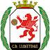 Próximo rival del VCF Mestalla el Llosetense