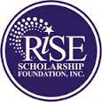 Rise Scholarship Foundation