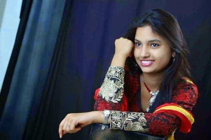 Rajeshwari kharat राजेश्वरी खरात