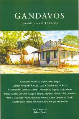 Gandavos 4 - Coletânea