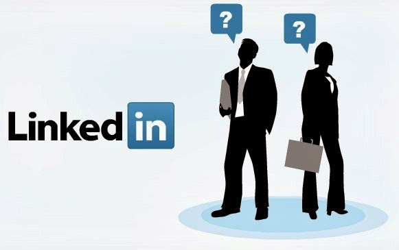 social media, LinkedIn changes the conditions of use of its services, conditions of use of its services, access to personal data, LinkedIn notify its members,