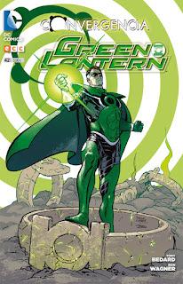 http://www.nuevavalquirias.com/comprar-green-lantern-42-convergencia.html