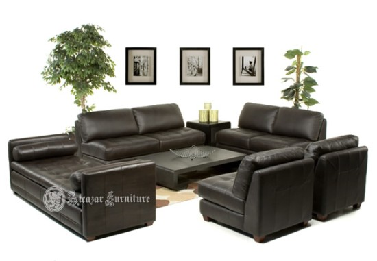 lazio_leather_armless_sofa_set_mocca_modern_sofa_set.jpg