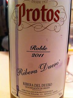 protos-roble-2011-ribera-del-duero