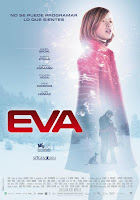 Eva (2011)