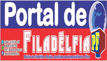 PORTAL FILADELFIA