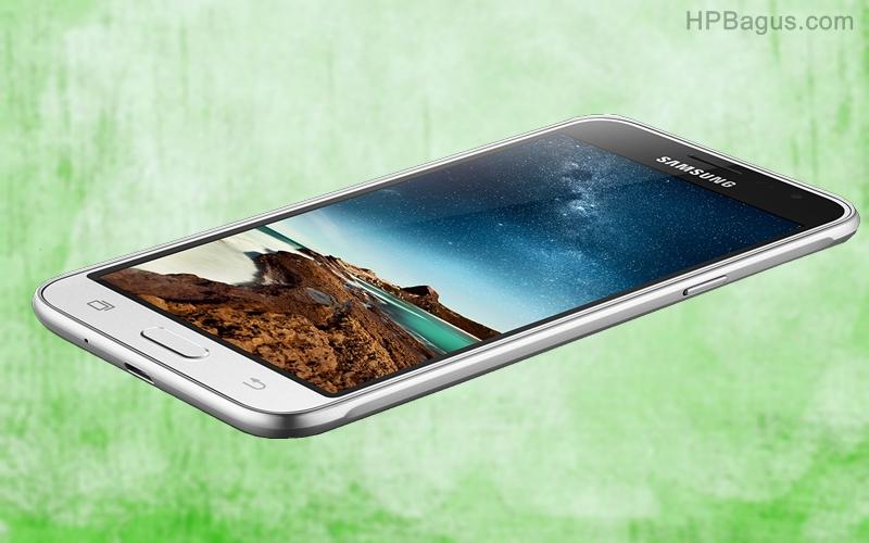 Harga Samsung Galaxy J5 2016 dan Spesifikasi, Smartphone Android 4G Berlayar 5.2 Inci RAM 2 GB
