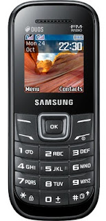 Cheap Samsung Dual SIm phones