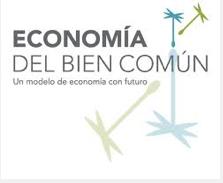 La economía del Bien común. Un nuevo sistema económico