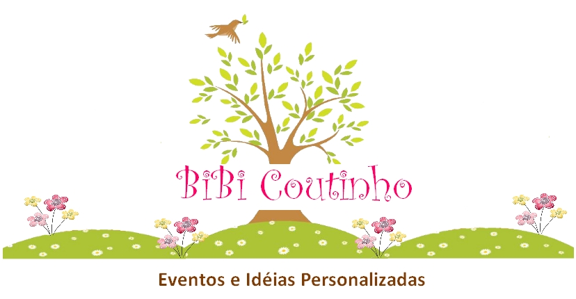 BiBiCoutinho