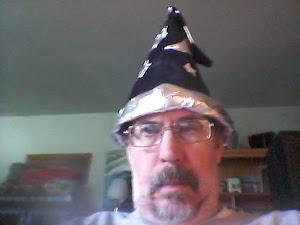 Stern Wizard