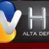 ATV [Señal en Vivo] 2