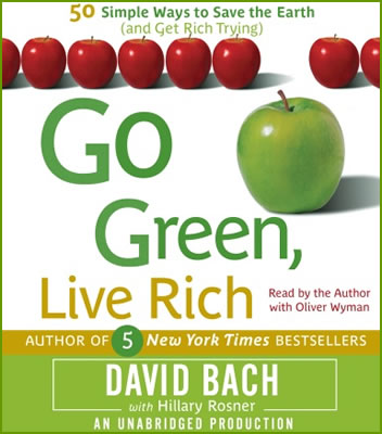 The Best Free Reading Go Green Live Rich